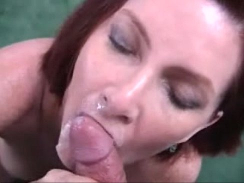 mature Chloe milf kelly