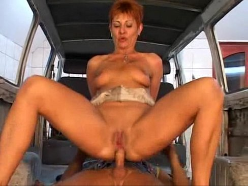 XVIDEOS mature anal fucked free
