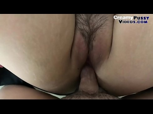 Dripping oozing pussy pictures