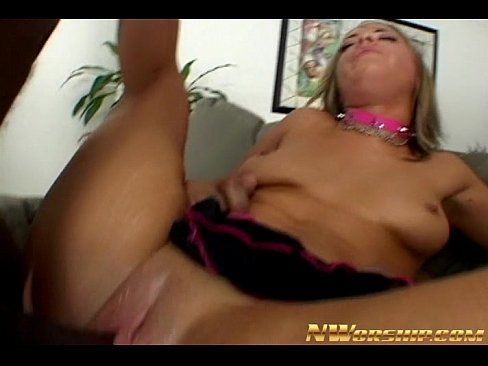naked pussy porn videos