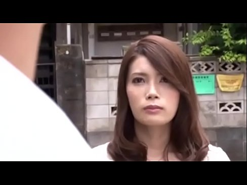 Japanese Daughter Inlaw Seduced