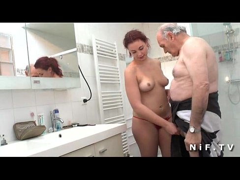 cover video chubby french t  een gets banged before blowin d before blowing before blowing