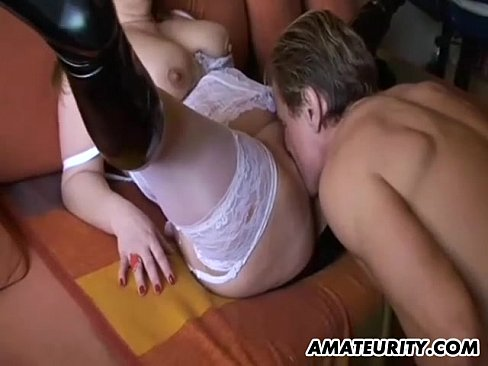 Youporn Massage Rooms Models Gif