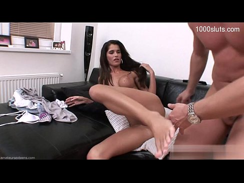 cover video hot gf hardcore  anal