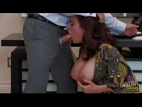 House wife swap porn