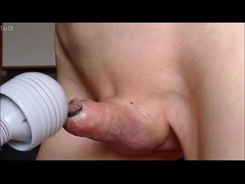 10 cumshots compilation! Japanese guy's masturbation tying the skin with the tip of my penis! Please watch my strange and ruined cumshots!