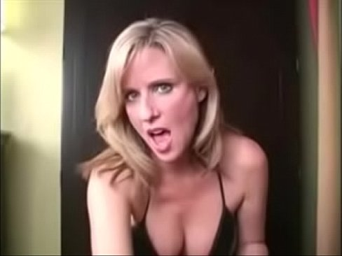 charming question female orgasm enhancement apologise, but