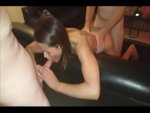 I really can not stop my wife to eat young boys cum !