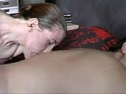 cover video slow milking bj