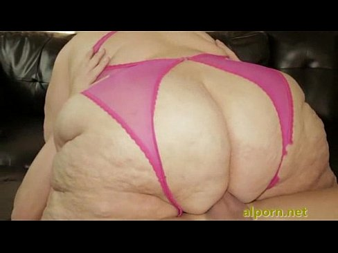 cover video ssbbw 19