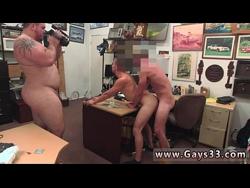 Stripped naked in public sexy
