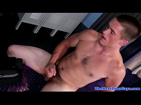 Gay sex with my brothers friend