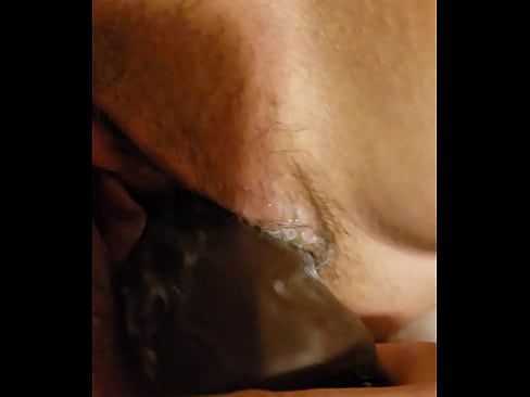 Amateur Wife Pounded Bbc