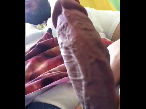 YouTuber Has Monster Cock Veins! - XVIDEOS.COM