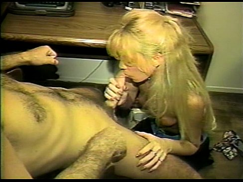 LBO - Mr. Peepers Amatuer Home Videos Vol82 - scene 3 - extract 2's Thumb