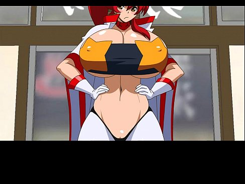 Zatchbell hentai pictures