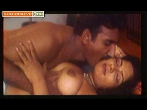 Actress rekha sex scene