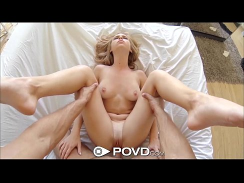 Due time facial july video blowjob of 4th blowjob milf and really. All