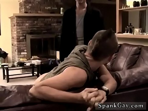 with you agree. gangbang twerking blowjob cock orgy opinion you