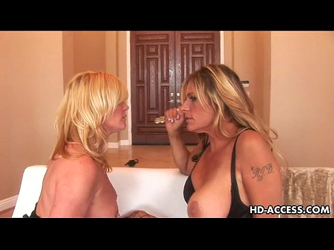 was specially mature milf pissing thank for very valuable