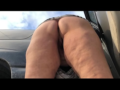 phrase amateur hot wife interracial anal congratulate, this remarkable