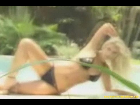 Nude pics of brooke hogan leaked remarkable, the