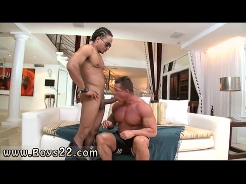 Bisexual Porn Stars Naked - Bisexual mexican male gay pornstars Can you Smell what The Rock is -  XVIDEOS.COM
