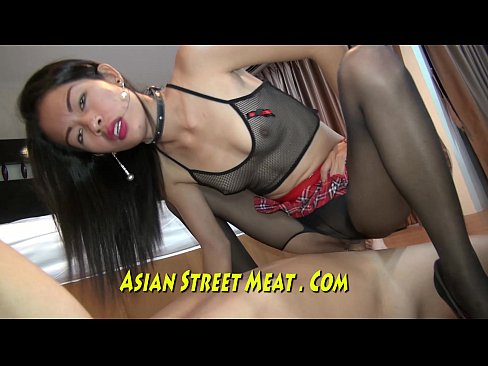 Clip sex Meaty Asian Vulva Begs For Cock Up Botty