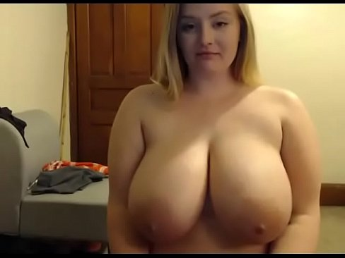 Sexy nude xxx video in you tube