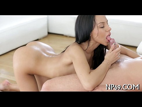 Clitoral orgasm and picture