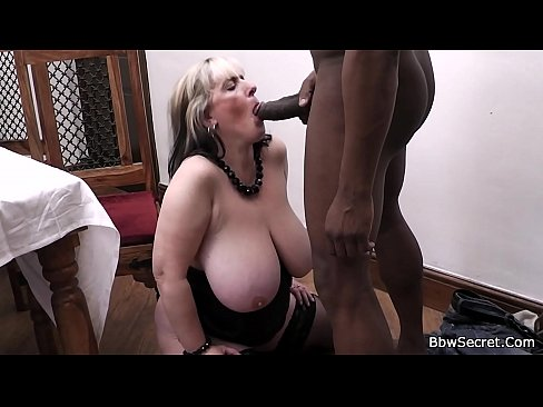 does hot busty amateur girl with a suction cup dildo assured. And how