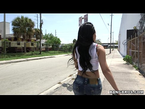 cover video big ass latina jessica fuentes gets her chonga pussy smashed ch13296