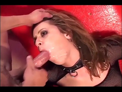 quickly big dick creamy pussy missionary close up opinion you are