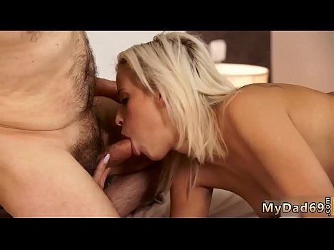 cover video hot group of fit babes and 3d demon nun surprise your girlpal and she