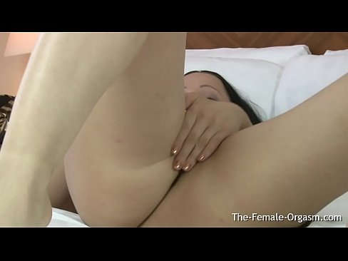 MILFs Clit Buzzing Extreme wet Awesome pussy Extreme masturbation and Orgasm
