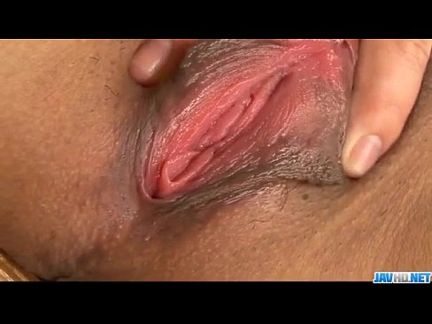Gay Brothers incest porno