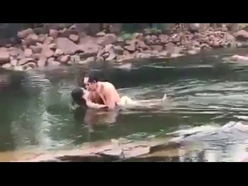 Khmer film star nude pussy opinion you