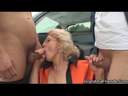 Like this granny double penetration apologise, but
