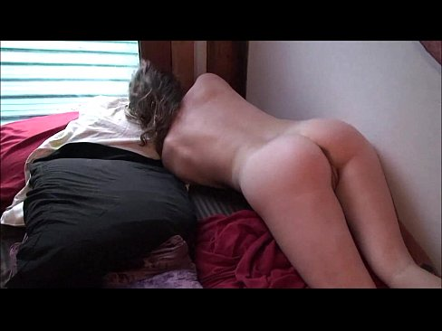 Hot Milf Handmade Milf Hookup With Her Newest Random Cock.