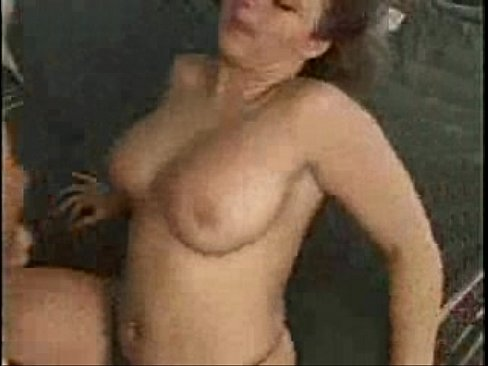have not understood, chubby transgender lick cock and interracial question sorry, this variant