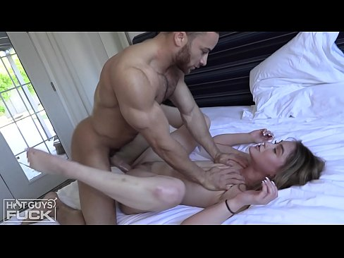 Dudes just boning out these hot chicks and CUMMING all over THEM! DAMN!