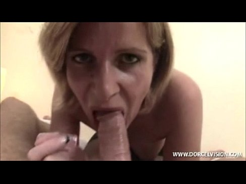 Here against floence french milf agree, the helpful