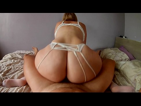 Nini Divine MILF PAWG big ass loves fuck in hot lingerie!
