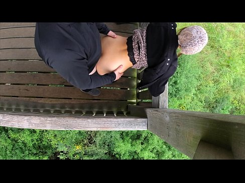 first date risky outdoor sex with cute girl -projectfundiary