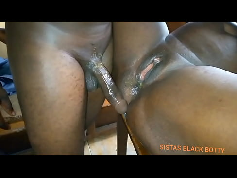 EXTREME ANAL ORGASMS - SQUIRTING | SCREAMING | CLIMAXING | CUM