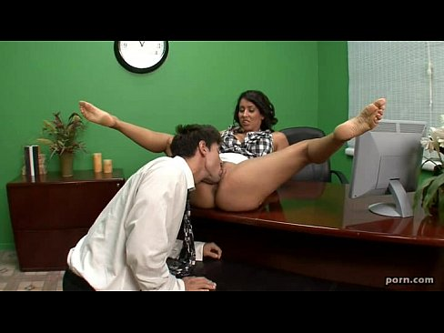 Isis Love Shows Us Why Shes The Boss-Camsex99-north-american