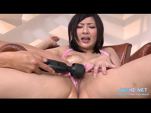 Clip sex Japanese Boobs for Every Taste Vol 48 - More at javhd.net