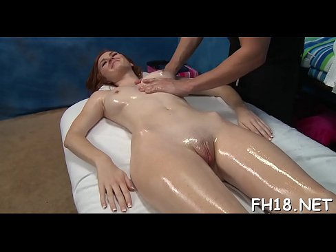 Hot sexy sex nude fake layla