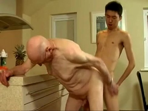 Gay Japan Step To Adult From Hot Twinks