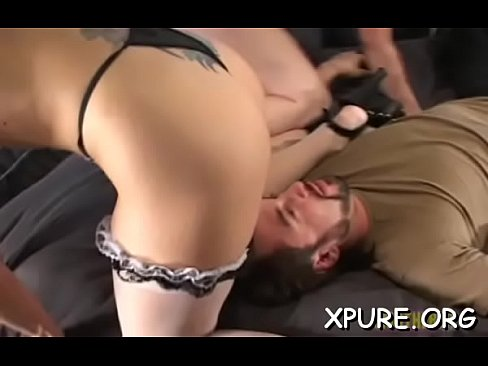 quickly thought)))) Silence sunny leone suck dick naughty teacher remarkable, valuable